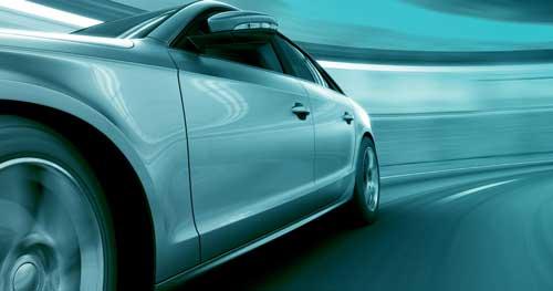 Verkoopcijfers automotive sterk  afhankelijk van persoonlijk niveau