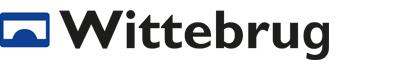 wittebrug-logo